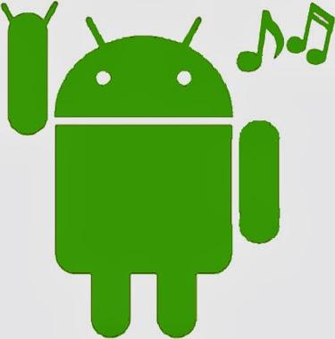 افضل 8 تطبيقات مجانية لتحميل اغاني ال mp3 للاندرويد