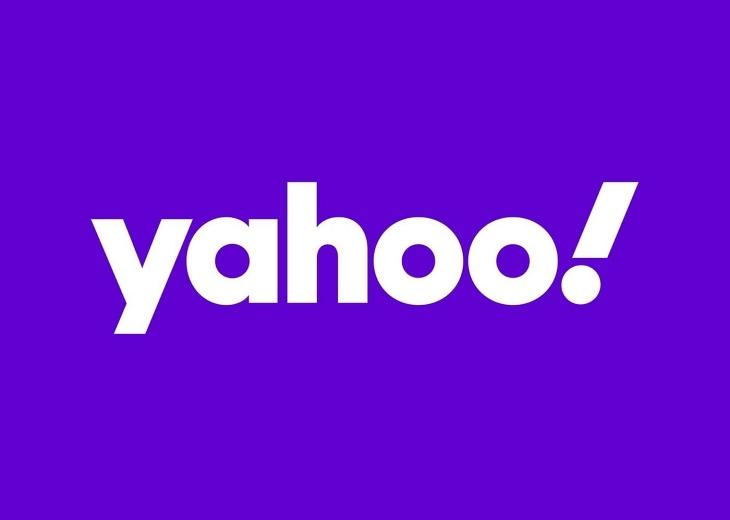 Ex ingeniero de Yahoo hackeó 6,000 cuentas en busca de fotos y videos sexuales