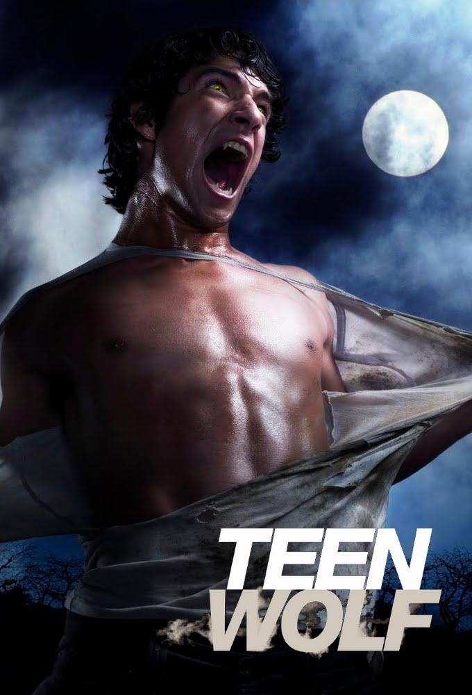 http://megadescargas-series.blogspot.com/2017/04/teen-wolf-serie-completa-esp-latino.html