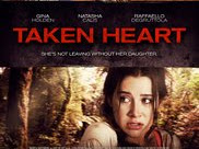 Film Action Terbaru: Taken Heart (2017) Film Subtitle Indonesia Full Movie Terbaru Gratis