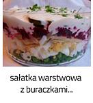 https://www.mniam-mniam.com.pl/2009/10/saatka-warstwowa-z-buraczkami.html