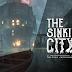 The Sinking City, un nuevo juego inspirado en Lovecraft   Revista Level Up