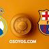 تم الاعلان عن تاريخ مباراة الكلاسيو REAL MADRID VS FC BARCELONA