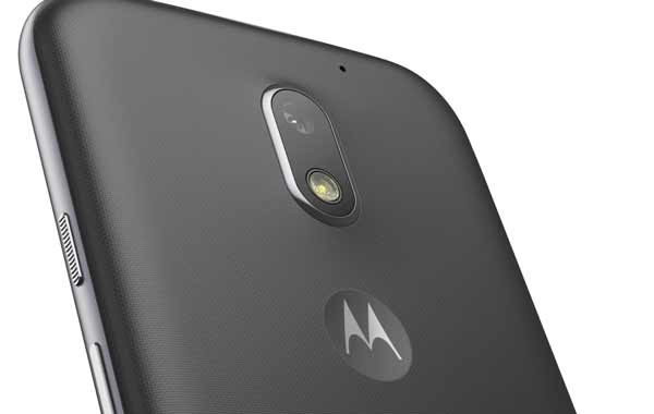 2016 Motorola announced the Moto E3, arround £99 - $130