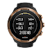 SUUNTO BARO 9 COPPER WRIST HR