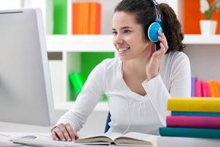 ऑनलाइन पढ़ाके 2 घंटे मे कमाए 4 से 5 हज़ार जाने कैसे और कहा पढाना है
