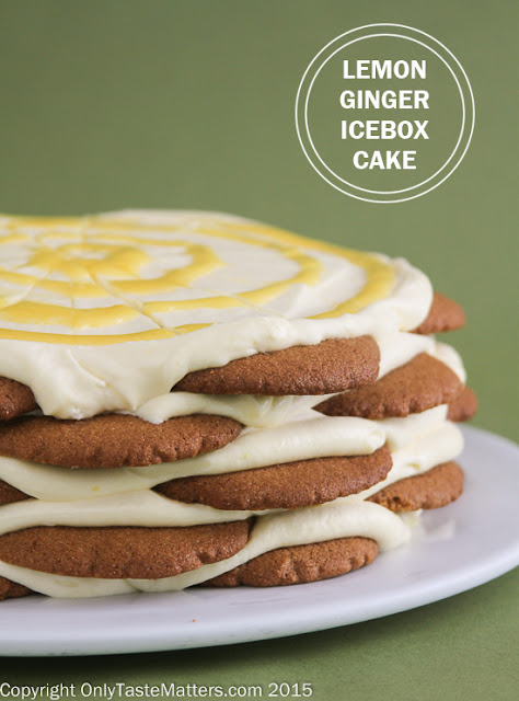 emon-ginger-icebox-cake
