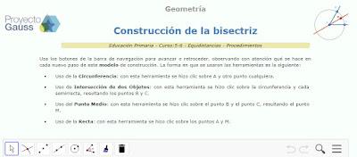 http://agrega.educacion.es//repositorio/10042011/53/es_2011041012_9200618/primaria_bisectriz/bisectriz/actividad.html