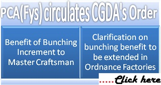 bunching-increment-master-craftsman