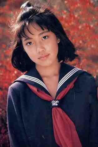 相原奈々子 [奈々子・14歳] 相原勇 さん