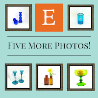 Etsy sellers now can host more photos