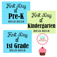 http://sweetmetelmoments.blogspot.com/2015/09/free-printable-first-day-of-school.html
