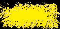 Base retângulo - criação Blog PNG-Free