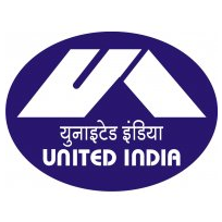 United India Insurance Company Ltd 17 Assistant Posts Recruitment 2017