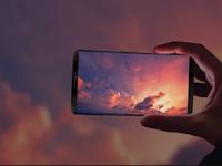 Begini Cara Mudah Membuat GIF di Samsung Galaxy S8