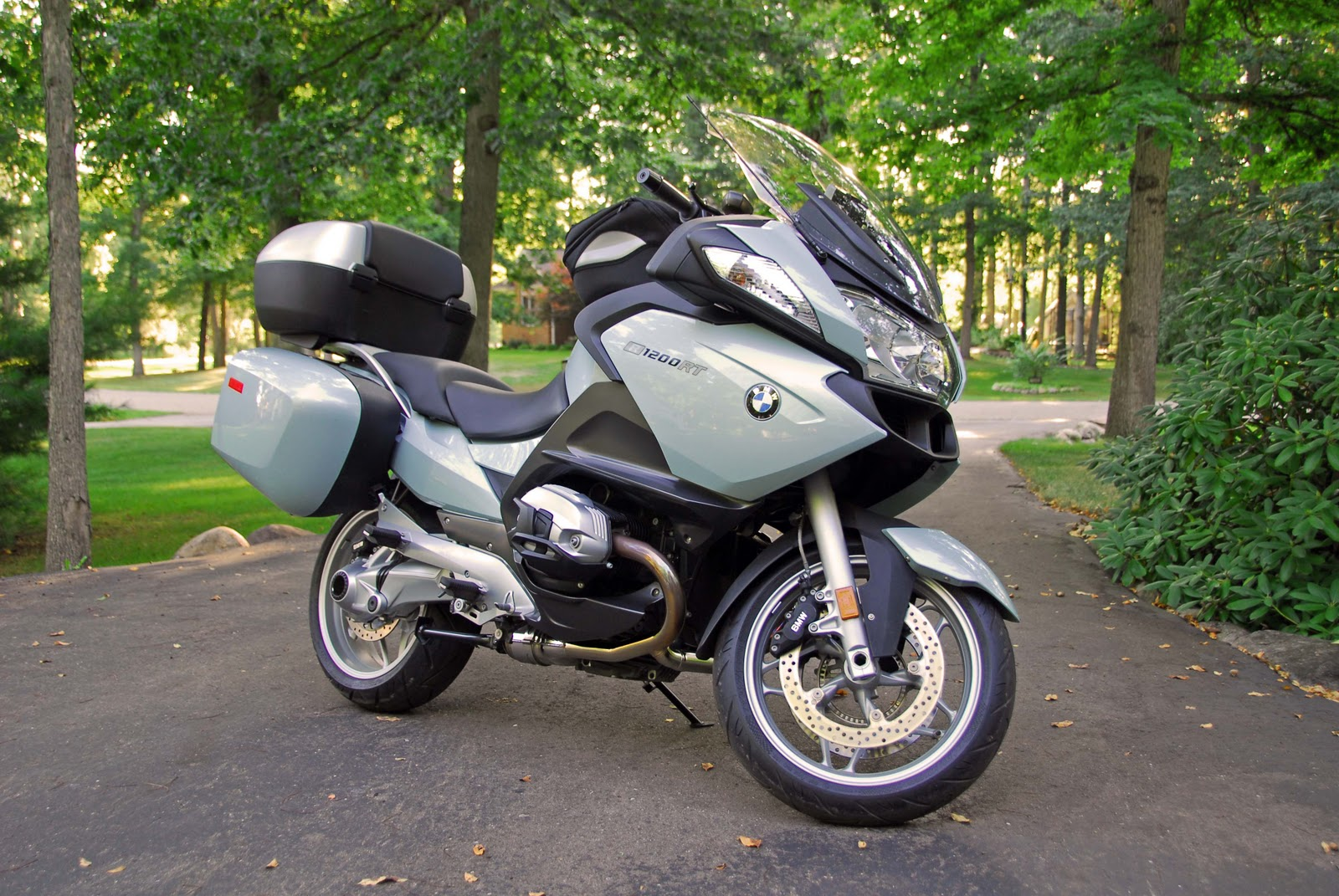 2010 Bmw R1200rt Wiring Diagram Archive Of Automotive Wipercar