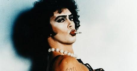 Meaning of transvestite