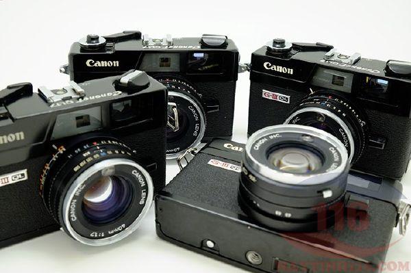 Cứu dữ liệu máy ảnh máy quay phim mất hình ảnh video