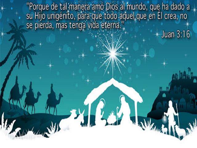 """""""Porque de tal manera amó Dios al mundo""""-Juan 3 16"""