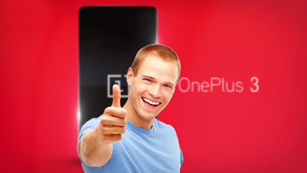3 اشياء ستقنعك بشراء هاتف وان بلس 3 الجديد بدل اي هاتف اخر !