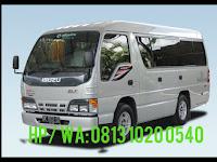 Travel Jogja Jakarta Bestrans