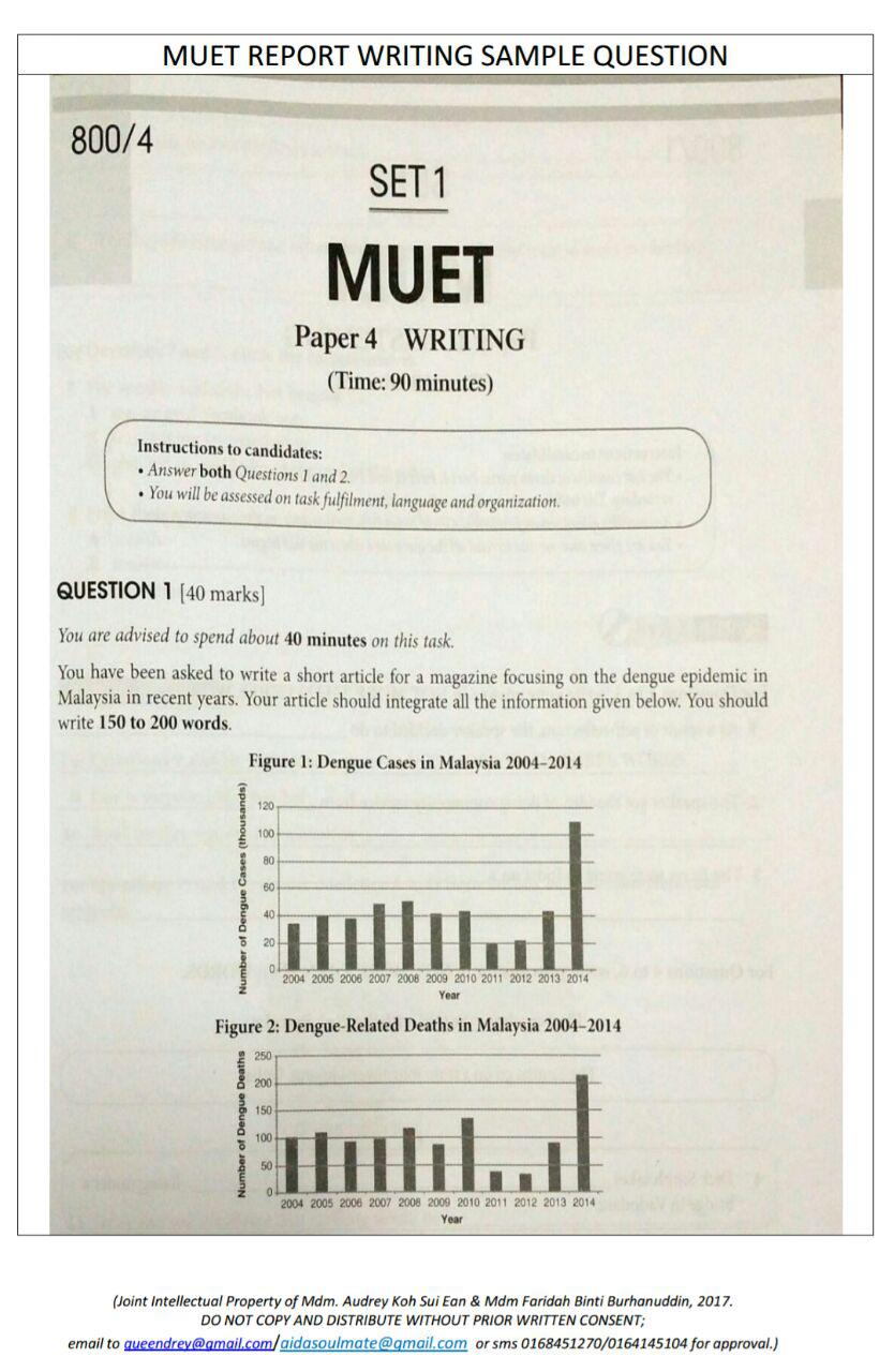 Middle school science homework help