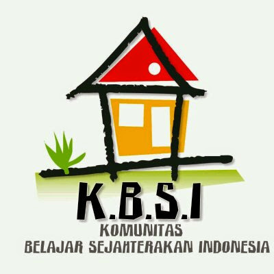 Extra Ordinary Note: NEW CHAPTER of KBSI