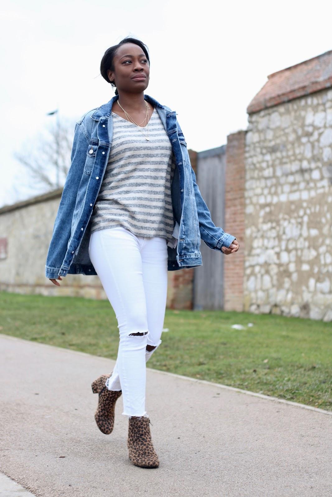 leopard-stripes-fashion-blogger