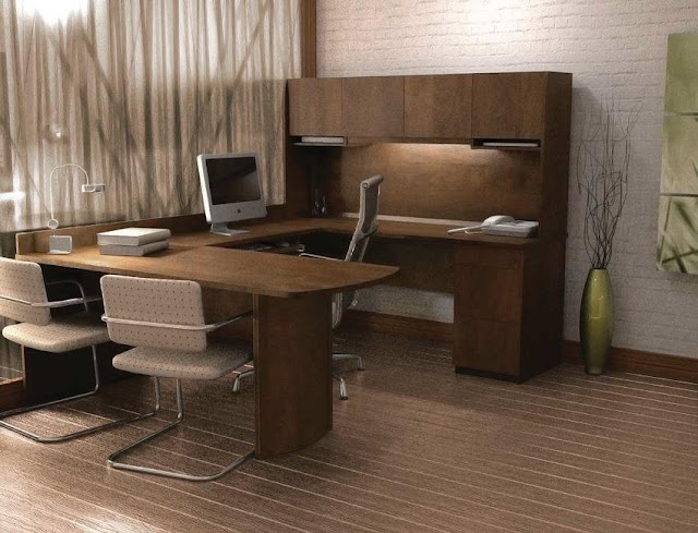 best buying modern Costco office furniture sale online cheap