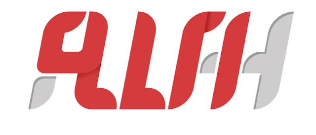 Allah logo