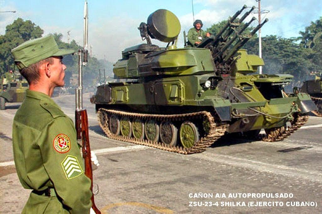 Imanes para bajar de peso escuela militar chile