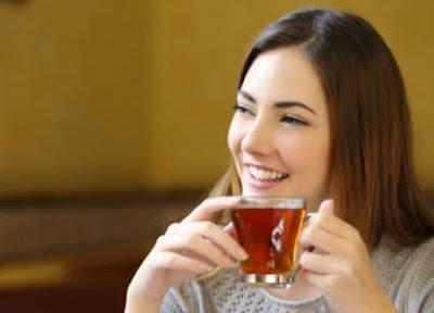 Inilah 3 Manfaat Minum Teh Bagi Tubuh Kita