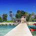 Nah, Inilah 3 Tempat Wisata Terbaik Di Pulau Seribu