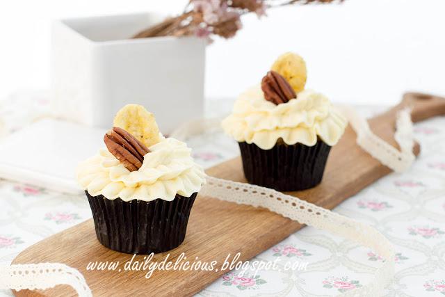 Easy Hummingbird Cake Recipe Using Cake Mix