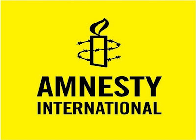 Nigerian Government Forcibly Kidnap Hundreds To Instill Fear Among The Populace, Says Amnesty International