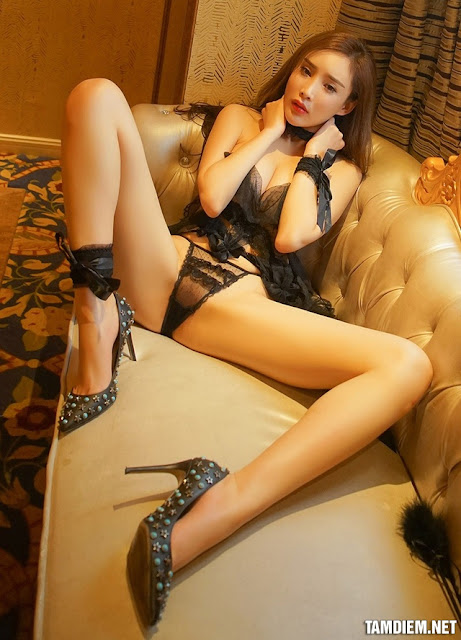 """""""Hot girls"""" One day 1 sexy girl P2 9"""