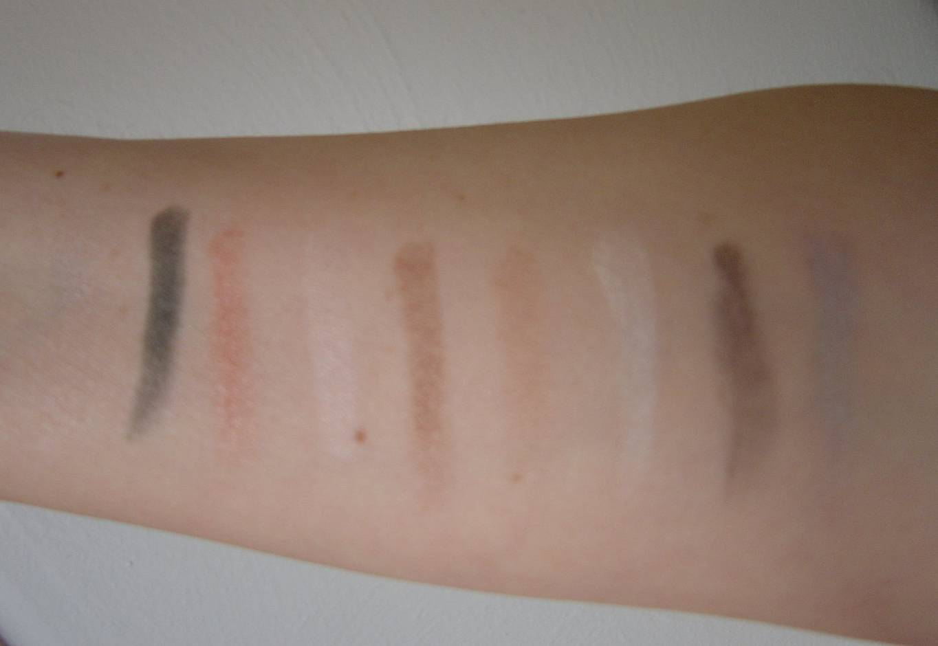 NYC New York Color HD Trio Second set of swatches.jpeg