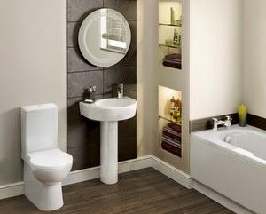 panduan-merancang-kamar-mandi-sehat