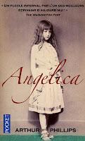 """Résultat de recherche d'images pour """"anjelica books tea pie"""""""