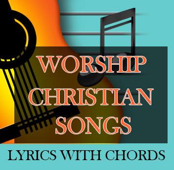 February 2017 - Catholic Song Books