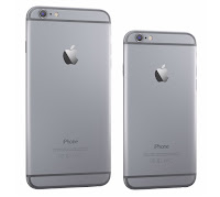 http://www.kingkredit.com/2016/01/kredit-iphone-6-plus-16gb-internasional.html