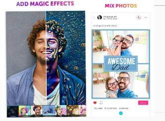 top picture editing apps for mobile