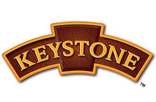 Keystone Meats logo #ad