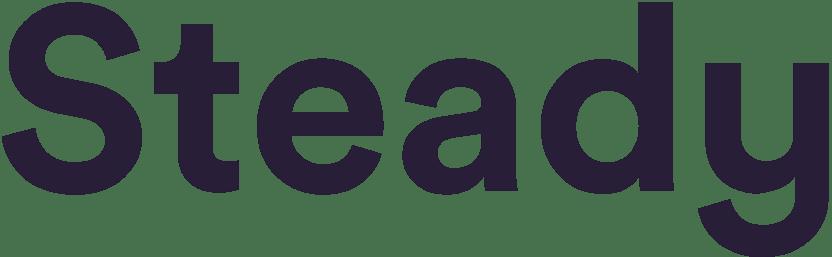 Spende statt Likes | Unterstütze Atomlabor Blog mit