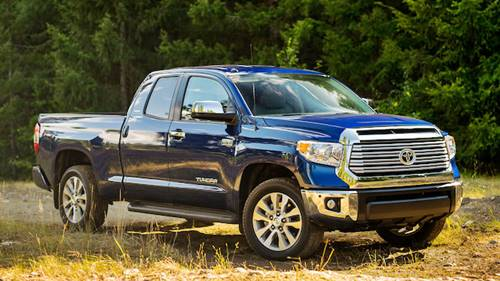 2017 toyota tundra diesel towing capacity toyota update review. Black Bedroom Furniture Sets. Home Design Ideas