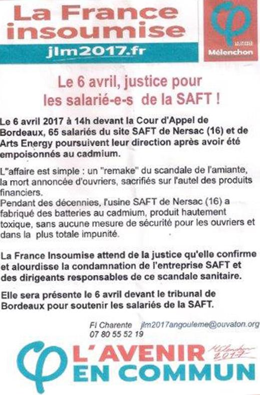http://jlm2017poitou-charentes.blogspot.fr/2017/03/charente-le-28-mars-veronique-dit-ce.html