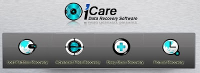 icare data recovery software,download icare data recovery software,free recovery software download,best data recovery solution,raw drive problem,repair flash drive,recover my deleted files,Unformatted  cf card , Delete usb flash drive, Pen drive not formatted, Recover deleted files from FAT32 partition, memory card not formatted error, Fix SD card format error,  Recover files LG KS360 format error, Memory stick not formatted error,Accidentally formatted flash drive, Retrieve lost files flash drive, Recover deleted files usb flash drive