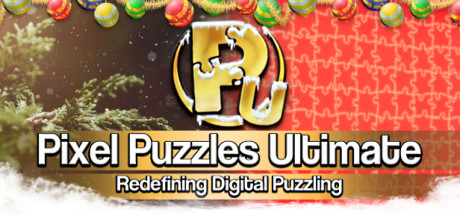 descargar gratis Pixel Puzzles Ultimate para pc full 1 link español