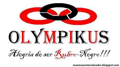 Deus é Flamengo!!!  06 02 11 - 13 02 11 3f27d12e12a65