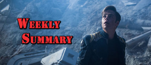 weekly-summary-star-trek-beyond-chris-pine